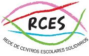 Rede de centros solidarios