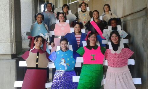 O antroido cifp manuel antonio - Sociedad textil lonia s a ...