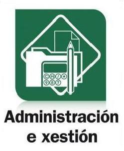 Administración e Xestión