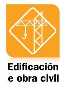 Edificación e Obra Civil