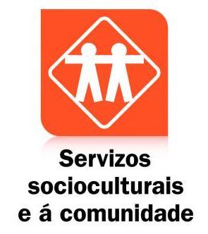 Servizos á Comunidade