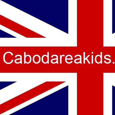 cabodaareakids