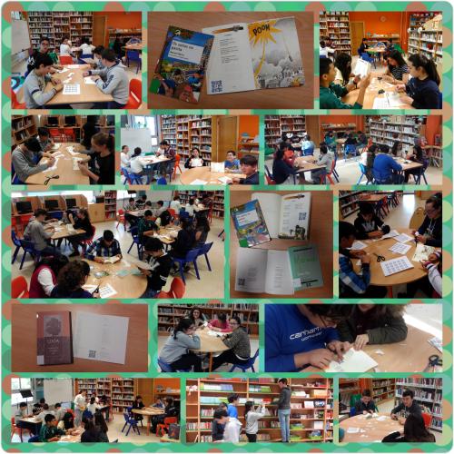 http://www.edu.xunta.es/centros/cpimanuelsuarez/node/1136