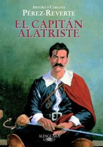 Capitan Alatriste