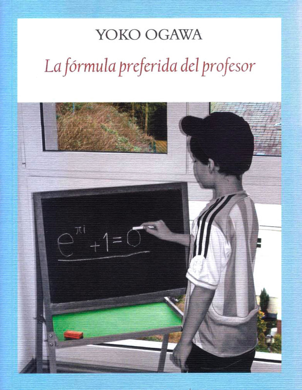 formula_preferida