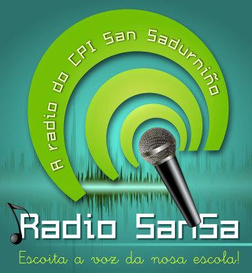 radio Sansa