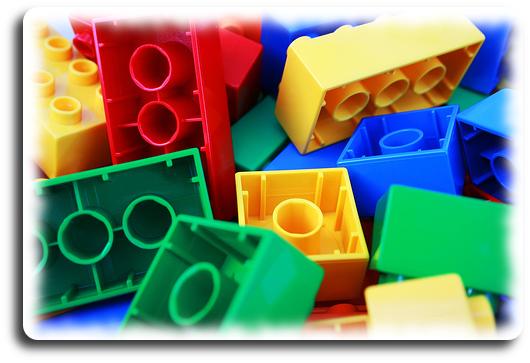 colour bricks by ntr23