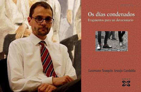 Laureano Araujo