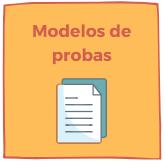 Modelos de probas