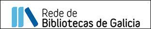 CATÁLOGO BIBLIOTECAS DE GALICIA