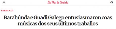 Guadi