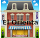 ElOrienta