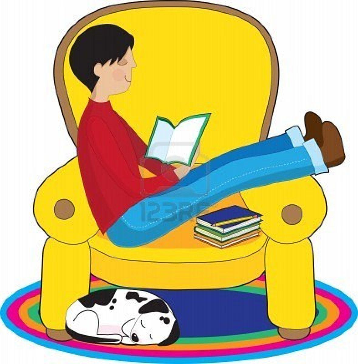 Lecturas e actividades do club de lectura de 3º da ESO