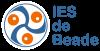 Logotipo nome-png transparente
