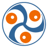 Logotipo-png transparente
