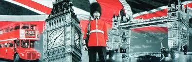 viaxe a Londres coa Sección Bilingüe