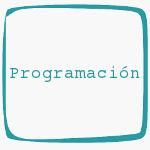 Blog da materia de Programación