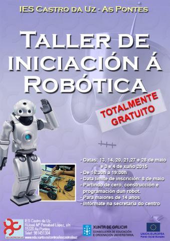 taller-robotica