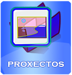 Proxectos do instituto