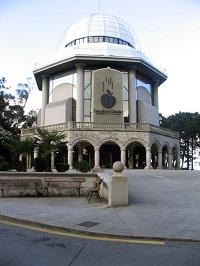 casa das ciencias