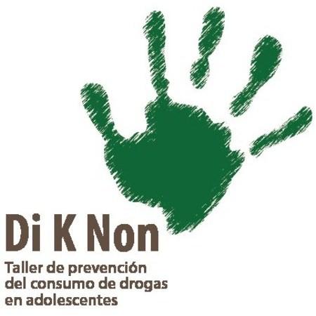 prevencion drogodependencia