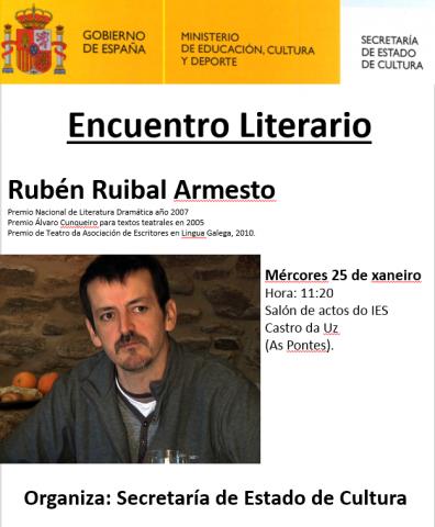 ruben-ruibal