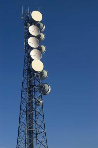 radiocomunicacións