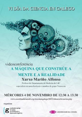 dia da ciencia en galego