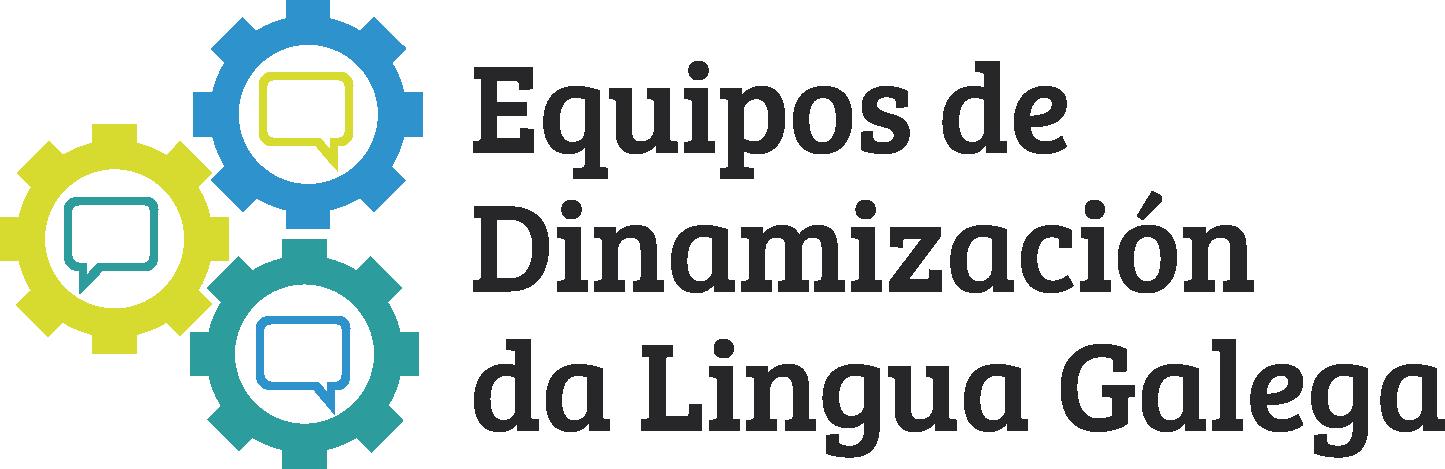 Logo EDNL