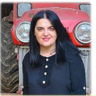 Olga Novo