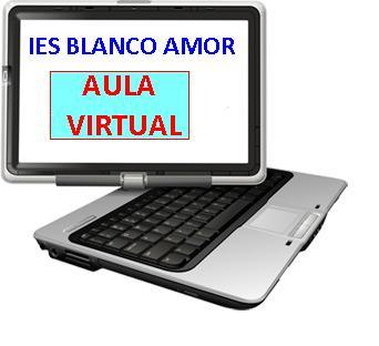 Ies Eduardo Blanco Amor Iesblancoamorourense At Eduxuntaes