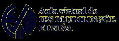 Logo_AulaVirtual