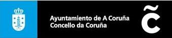 Concello da Coruña. Benestar social