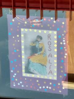 Rosalia2