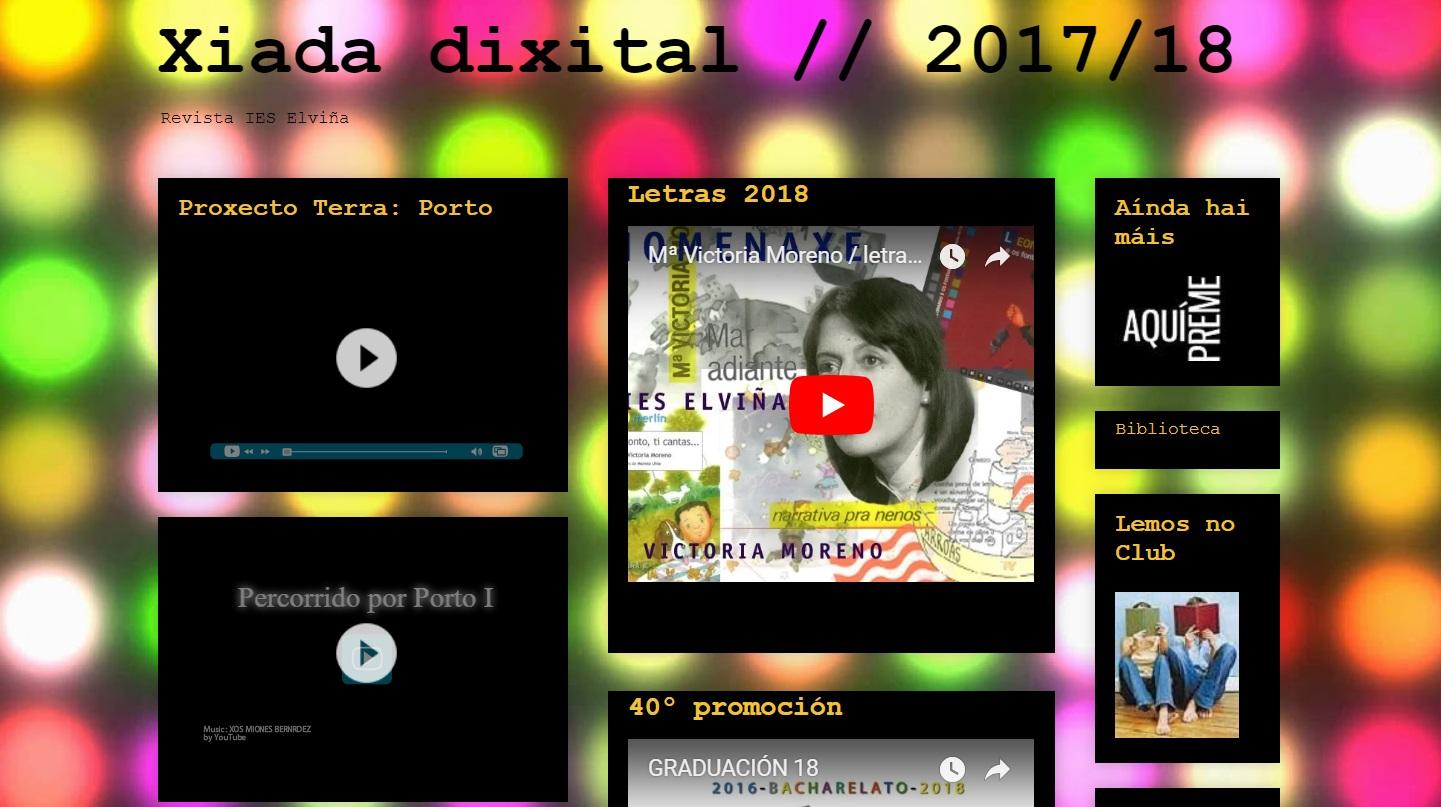 Xiada Dixital