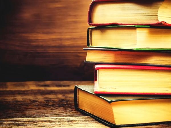 Actividades do club de lectura