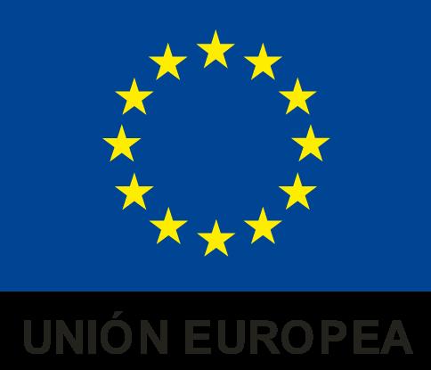 http://www.conselleriadefacenda.es/areas-tematicas/planificacion-e-fondos/periodo-comunitario-2014-2020/estratexia-europa-2020