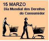 D_Consumidor