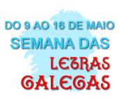 D_Letras_Galegas