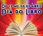 D_Libro