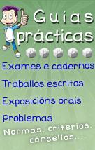 Guías Prácticas