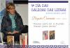 IMAXE 4 Día das Galegas nas Letras
