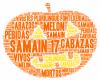 Samaín 17
