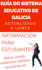 Orientación Académica e Profesional