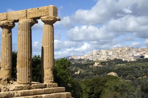 sicilia-roma