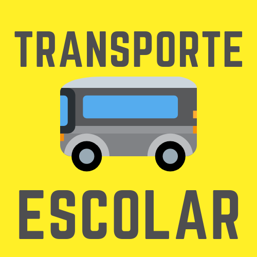 rutas do transporte escolar