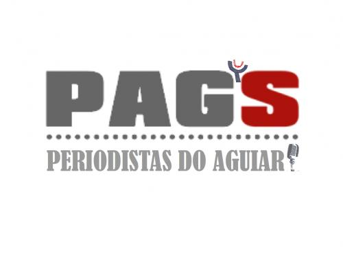 pag`s