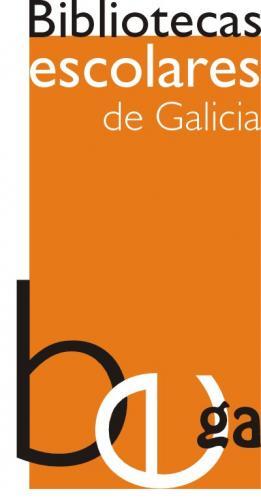 Calendario Escolar Galicia 2020 19.I E S Illa De Tambo