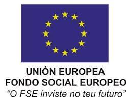 http://www.edu.xunta.gal/centros/iesjohancarballeira/?q=system/files/u2/Fondo_social_europeo.jpg