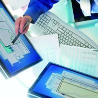 Familia profesional Administración e xestión